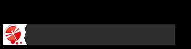 「おきまち整骨院」小松市の整体で口コミ評価NO.1 ロゴ